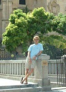 till_panorama_spanien_kirche_244x340